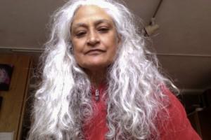 white hair 1-28-15 at 3.09 PM